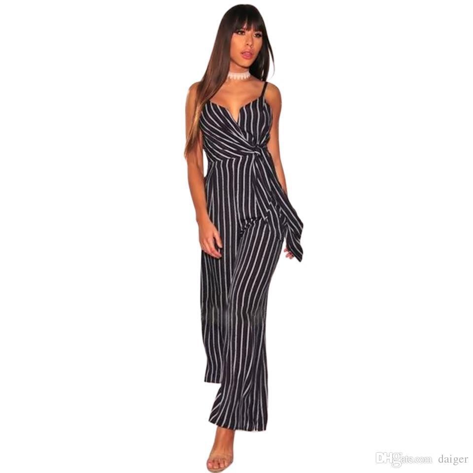 9d63abed80e Cheap Black Bodysuits for Women Best Long Sleeve Bodysuit Catsuit Jumpsuits