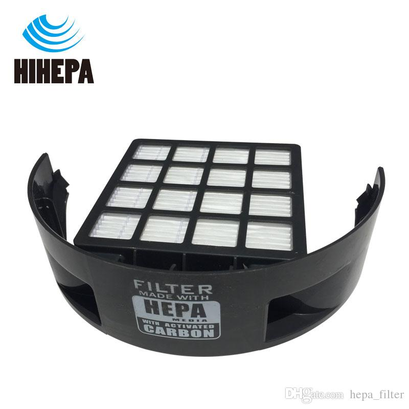 1pc HEPA Filter for Hoover UH72600 UH70930 UH70935/70931PC/72610/70936/72615/72630PC/72635 Vacuum Cleaner parts fit 305687002