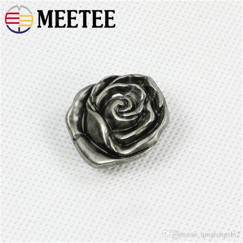 533d5c16258 Acheter Vente Chaude Rose Ceinture Boucle Lovers Mode Ms Ceinture Lisse  Boucle En Alliage De Zinc Accessoires Haute Qulity Ceinture Boucle De  6.14  Du ...