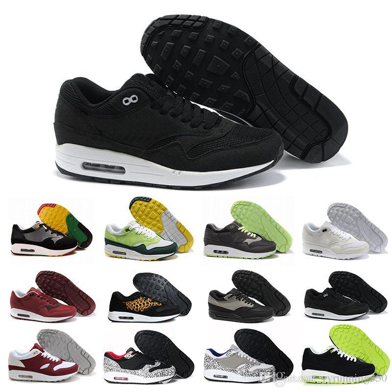 Nike Schuhe Größentabelle design