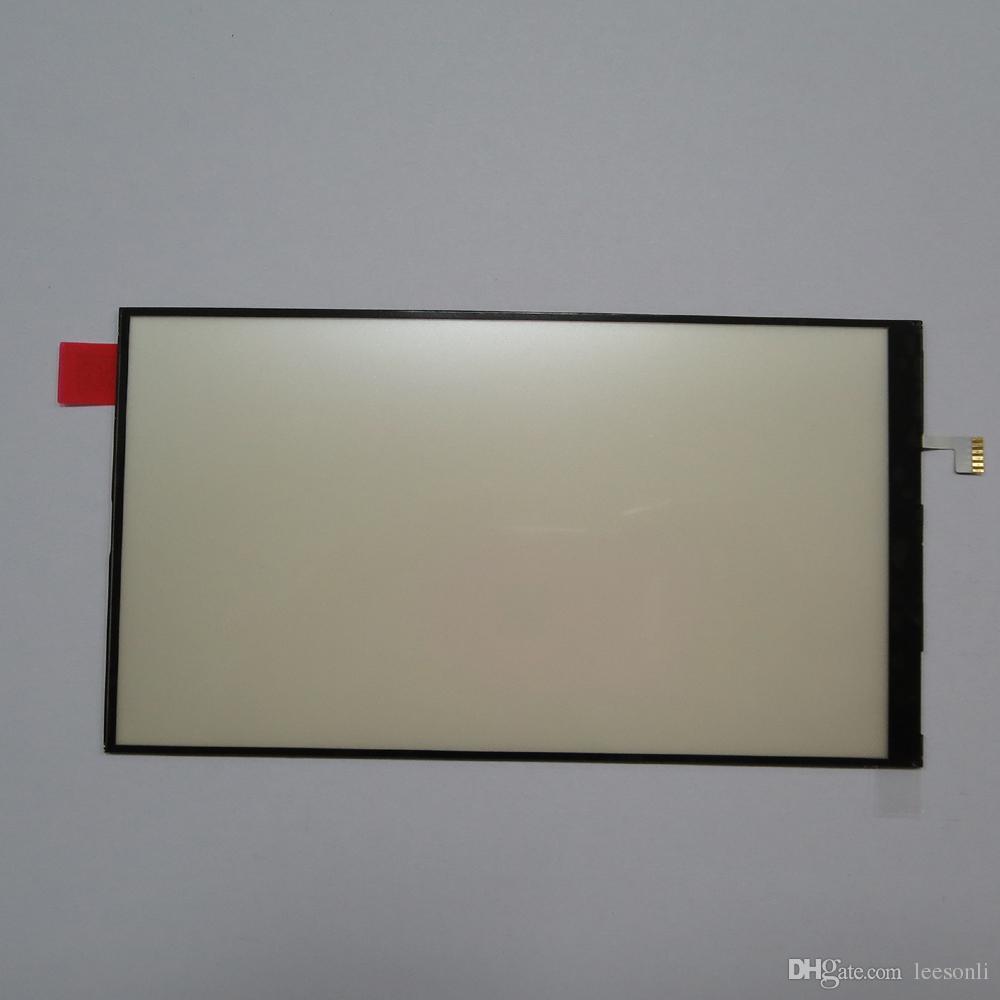 New Complete LCD Display Backlight For iPhone 6 plus Broken LCD Screen Repair/Refurbish Back Light