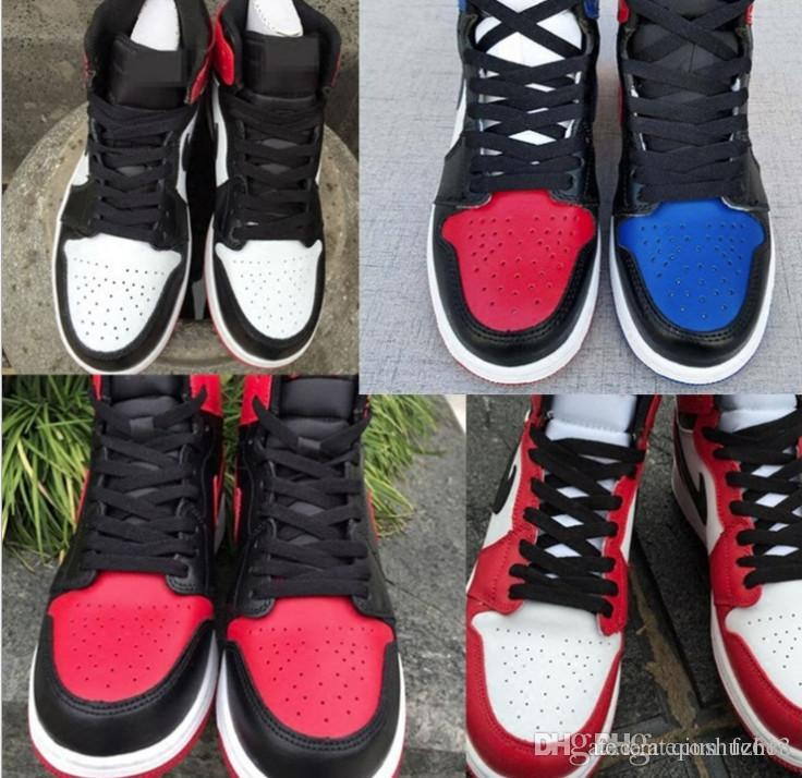 Banned 1s