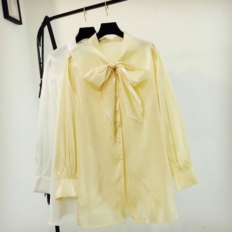 b938764483b4b femmes-satin-bow-chemises-cravate-en-mousseline.jpg
