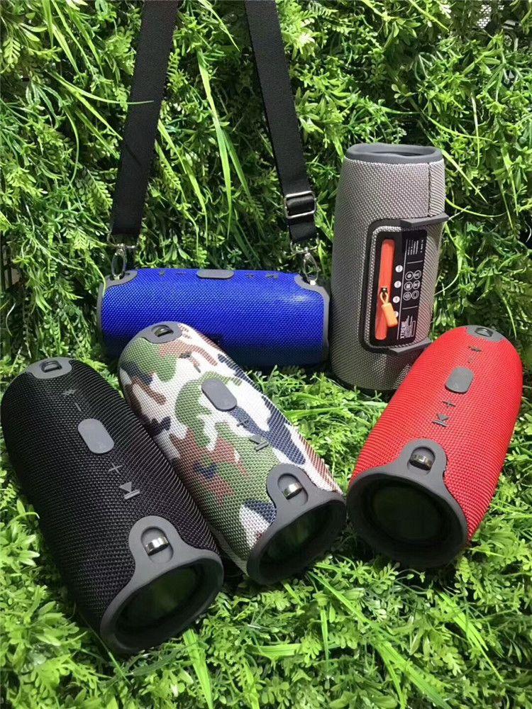 Aussen Lautsprecher Mini Xtreme Bluetooth Lautsprecher Outdoor ...