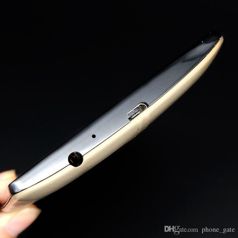 مجدد مفتوح LG G4 H815 كواد كور أندرويد 5.1 3GB ROM 32GB 5.5 بوصة موبايل فون 3G 4G LTE WIFI الهاتف الذكي