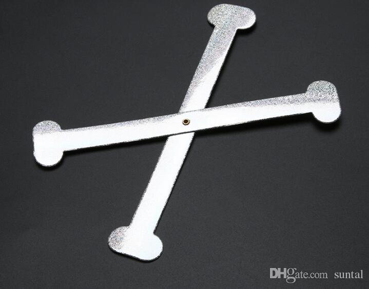 Тайна в воздухе НЛО плавающая летающая тарелка волшебная игрушка фокусник трюк реквизит показать инструмент волшебный трюк игрушка для детей