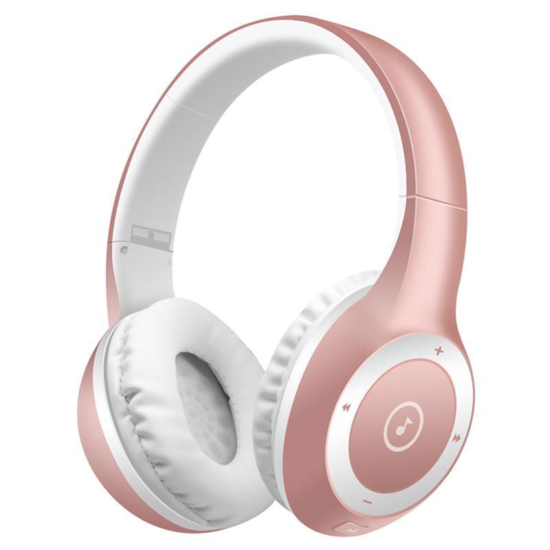 Acquista Cuffie Bluetooth Cuffie Antirumore Attive Noise Sport Cuffie Da  Gioco Cuffie Telefoni Cellulari Computer Con Computer TV T8 A  18.01 Dal  Arthur032 ... c1c0b3488880