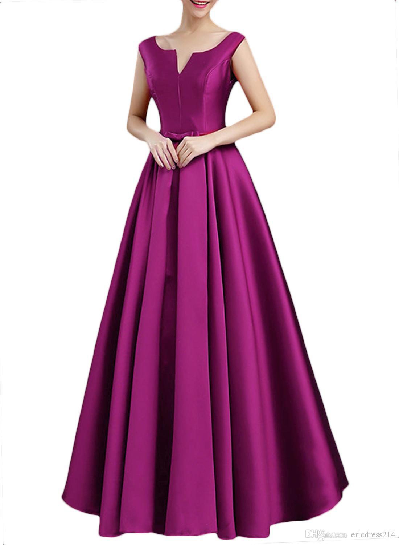 d4e76005bb6c8 Long Prom Dresses For Petite Girls - raveitsafe
