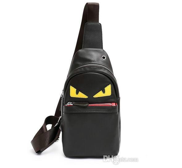 Europe 2018 Hot Fashion Men Bag School Bags Men s Backpack Designer ... fcf40eb562c32