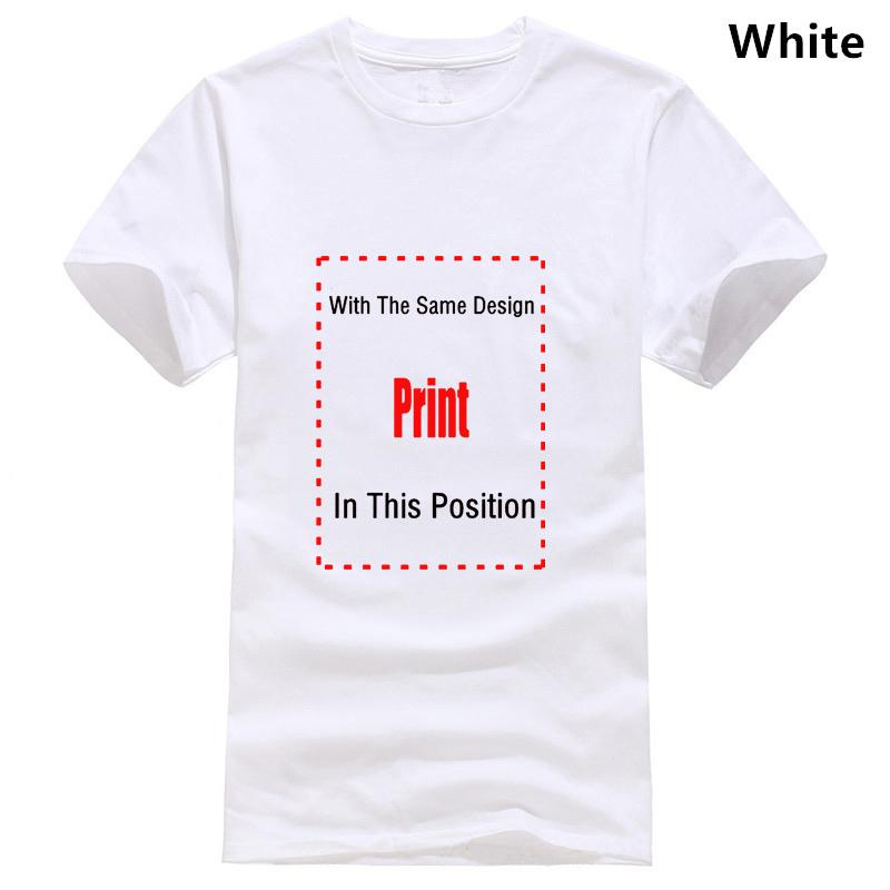 ba749257 Custom T Shirt Logo Text Photo Mens Womens T-shirt Men Tshirt Rock ...