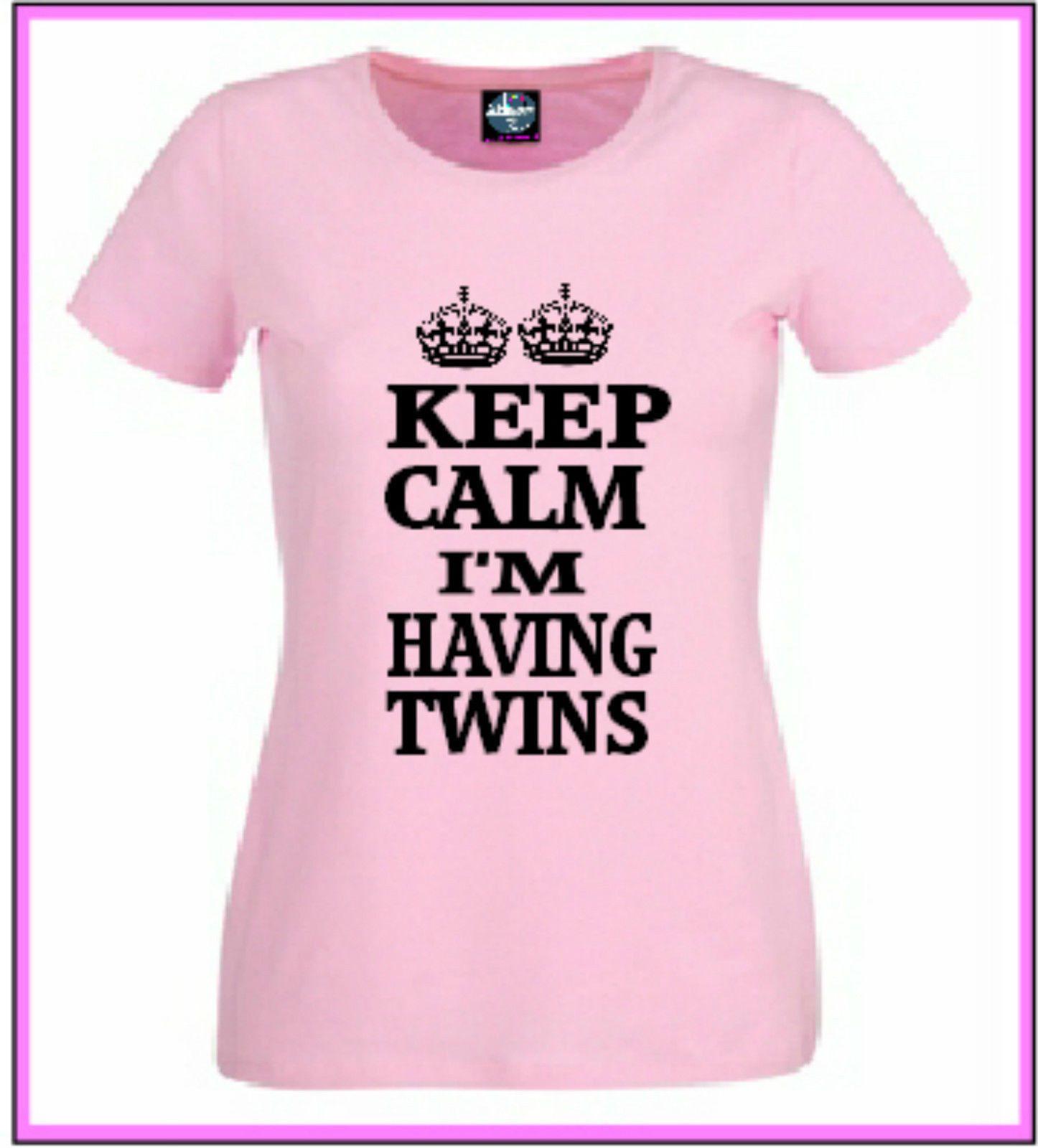 f2f8fbbc81891 Twins T Shirts Baby - DREAMWORKS