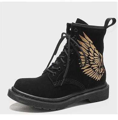 1398f42d3 2018 весна и осень классическая новая мужская обувь low-Cut повседневная  мужская мода низкий, чтобы помочь мода мужская Повседневная обувь