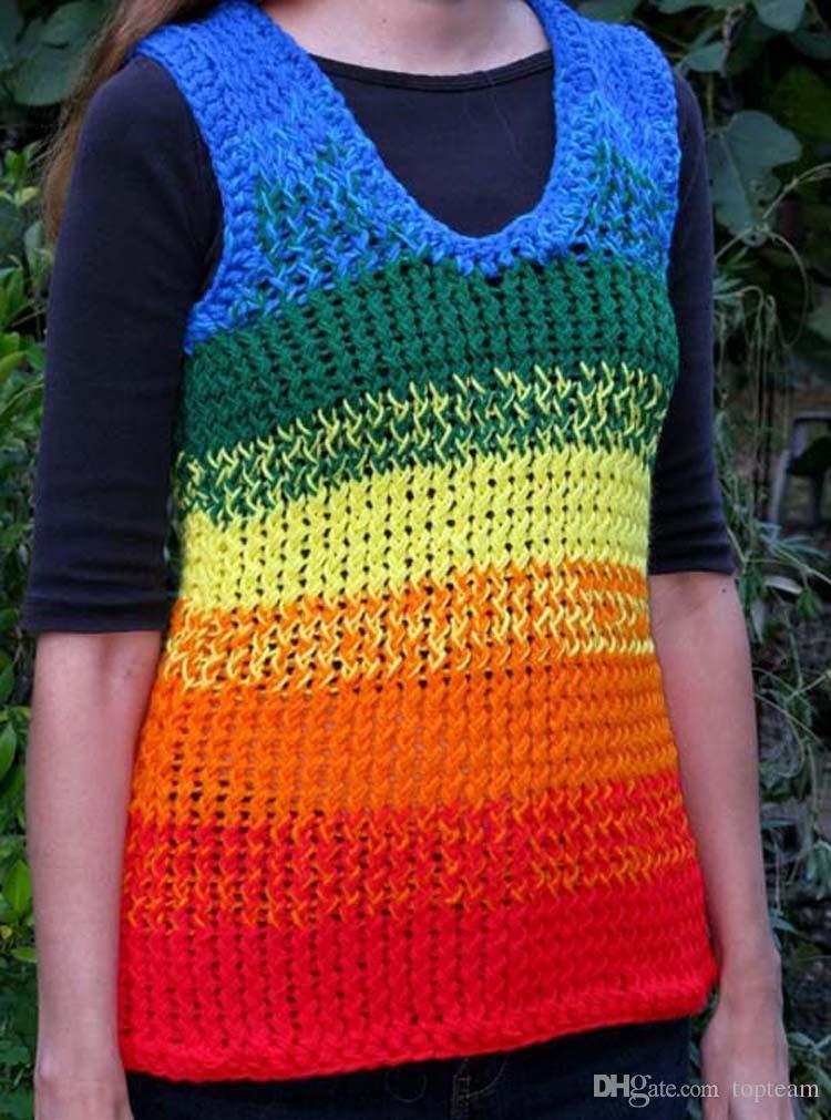 2018 DIY Woolen Hat Hand Knitting Tool Round Sweater Muffler Gloves Scarf Wool Knitter Hat Knitting Set