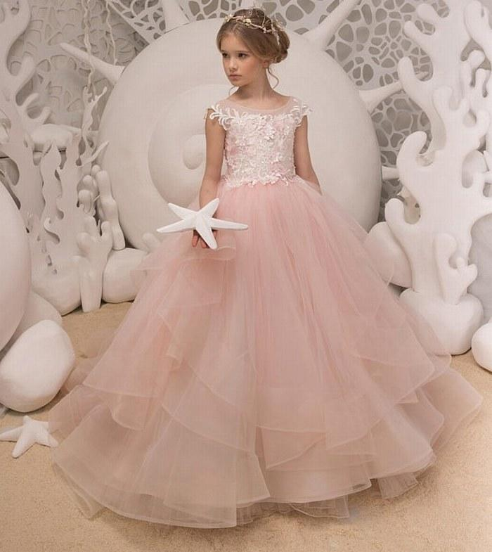 Famoso Vestido De Fiesta De Slughorn Hermione Motivo - Ideas de ...