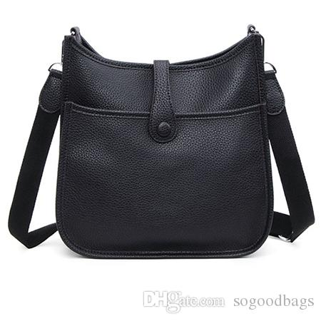 900aa12affee Vintage Casual Small Handbags Hot Sale Women Evening Clutch Ladies Party  Purse Famous Brand Crossbody Shoulder Messenger Bags Hobo Handbags Italian  Leather ...