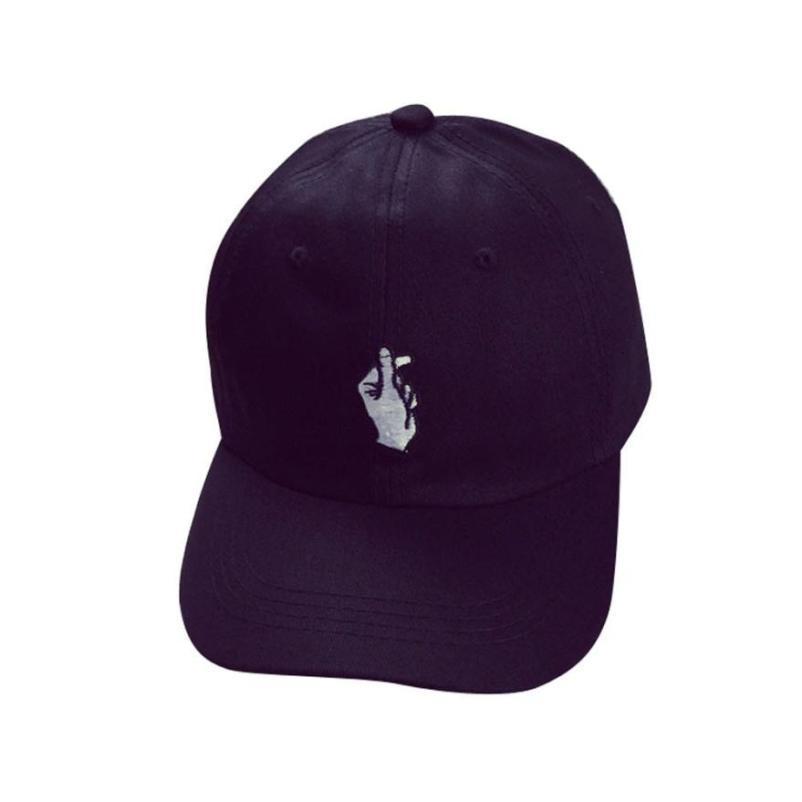 33ca7424c52 2017 Fashion Unisex Hat Cap Embroidery Cotton Baseball Cap Boys ...