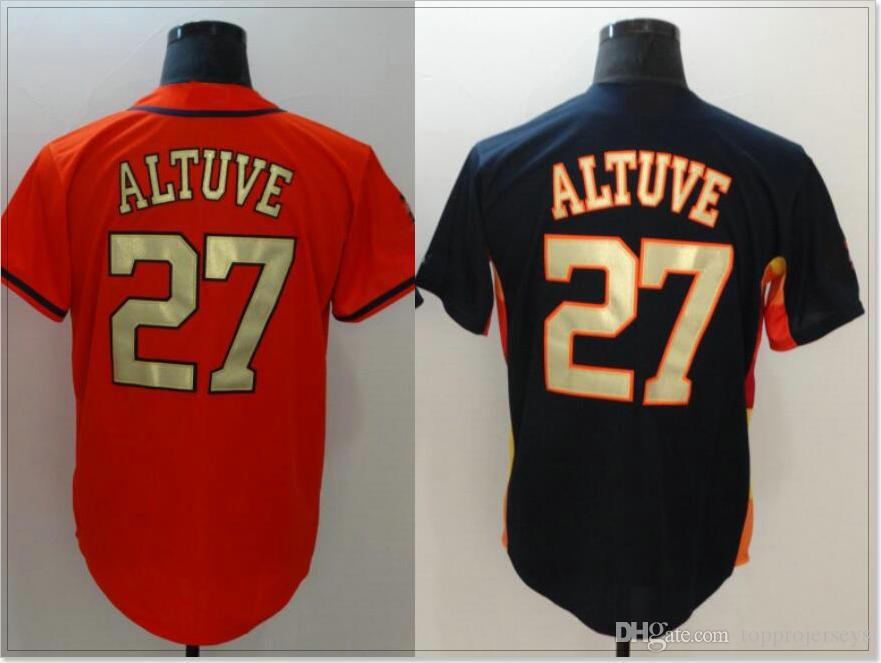 pro sports jerseys cheap