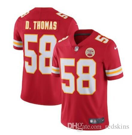 sports shoes 17f36 238db Patrick Mahomes Jersey Kansas City Chiefs Kareem Hunt Tyreek Hill camo  salute service factory custom american football jerseys stitched dhl