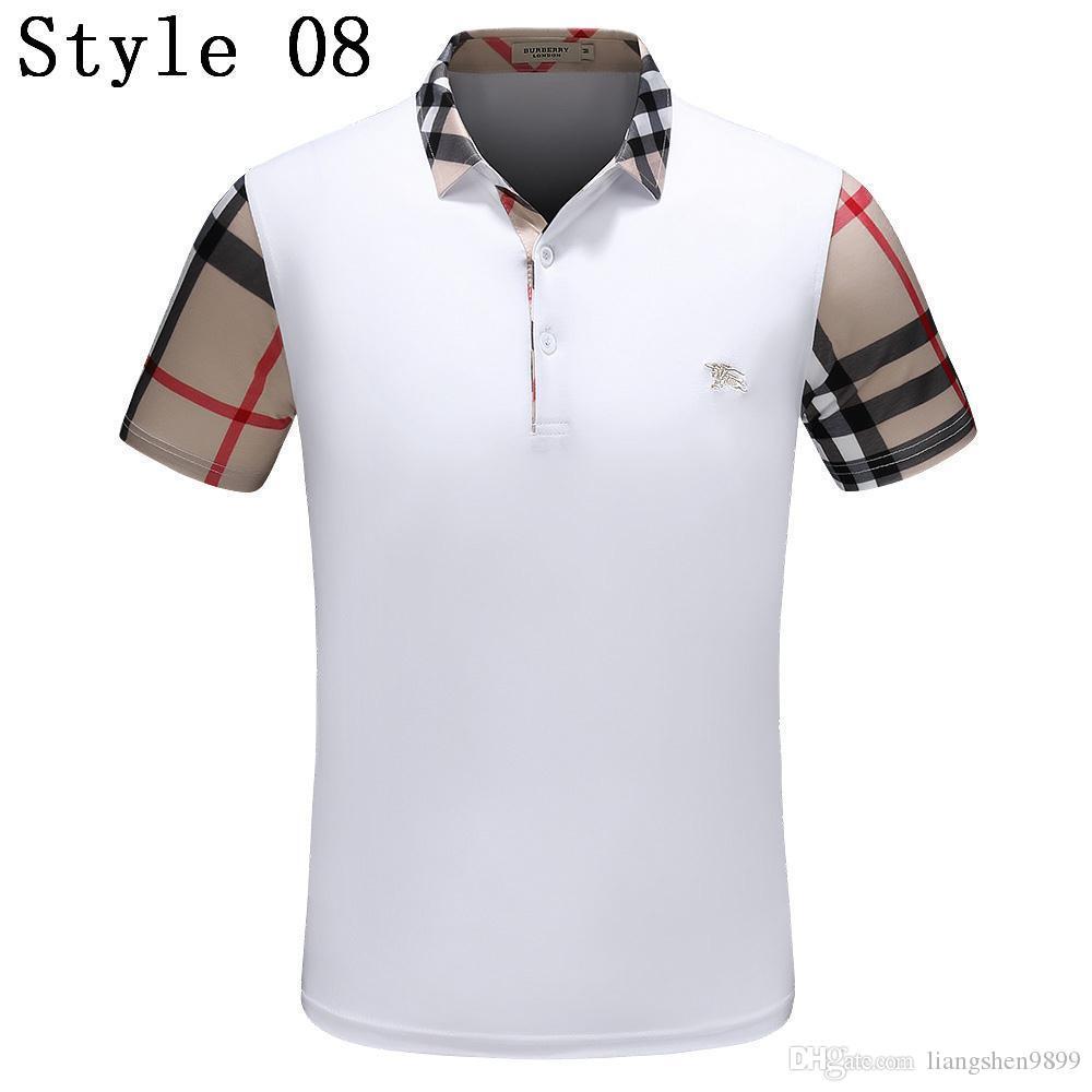Polo motif T shirts Homme comparez et achetez