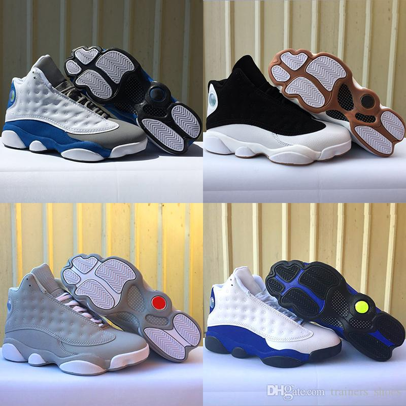 info for 23a43 35790 white and gold 13s