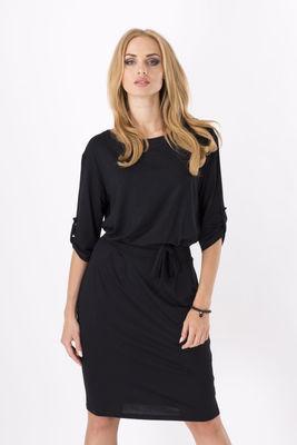 Купить Оптом <b>Good Quality</b> Casual <b>Women Dress</b> Hotsale <b>GOOD</b> ...