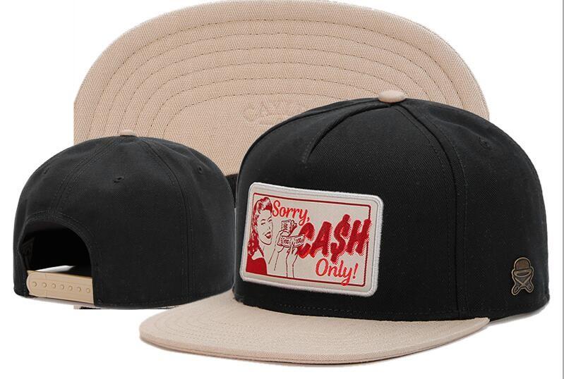Hot selling hot style TMT snapback caps hater snapbacks hiphop sport hats hip hop caylor &sons SNAPBACK hats