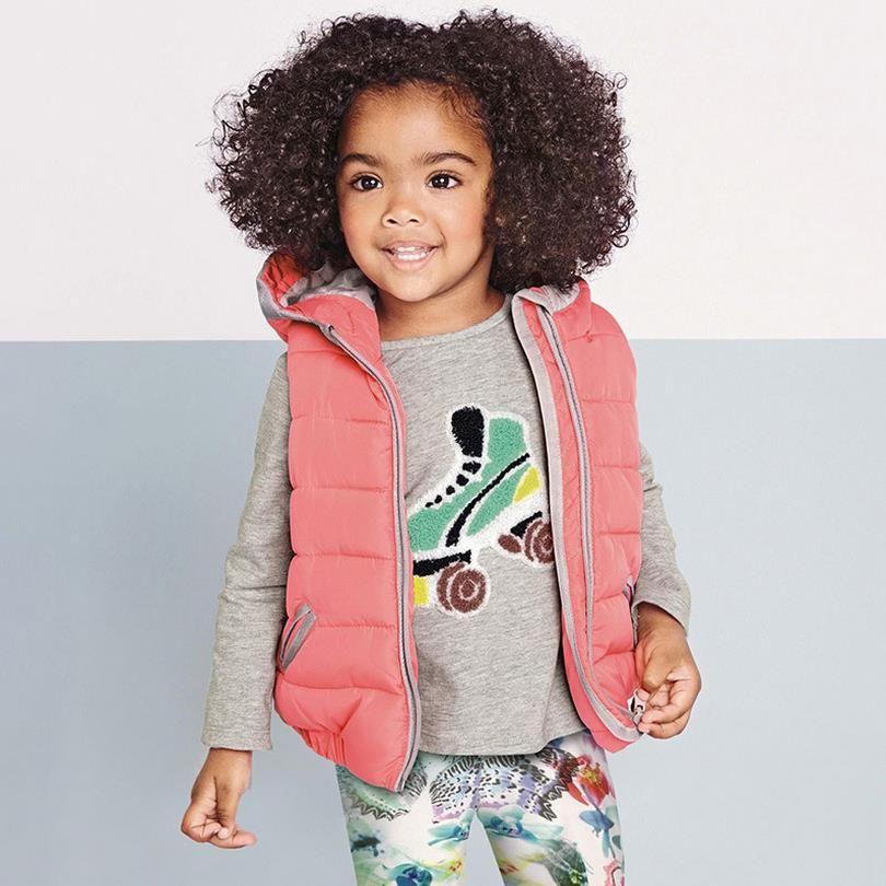 c382522cb designer baby clothes brand Blouses for girls t-shirt kids fashion 2018  kids girls clothing full sleeve for spring fall children clothing