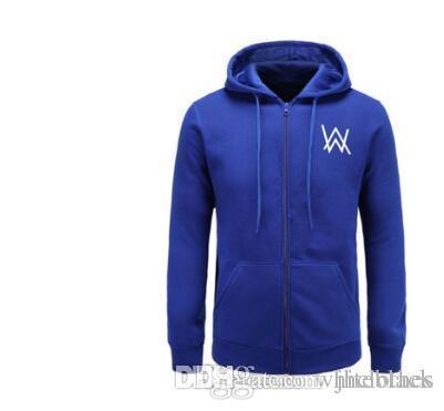 13f2b1d43a3 Spring Hip Hop Streetwear DJ Hoodies High Quality Hooded Sweatshirt ...