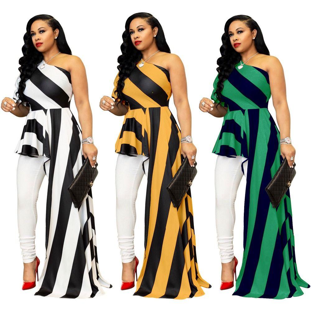 2019 New Style African Women Clothing Dashiki Fashion
