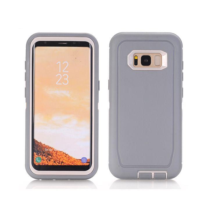 cheap samsung s7 edge case
