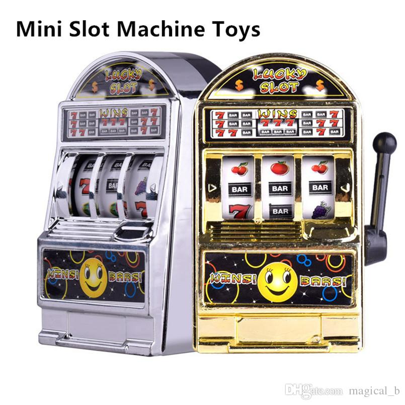 Slot machine купить gambling tattoos