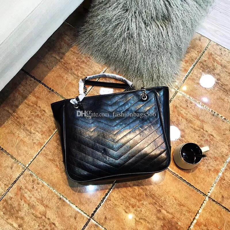 Nova chegada bolsa bolsa de ombro bolsas de mulheres elegantebig tote saco de transporte crossbody bolsas designer popular feminino saco