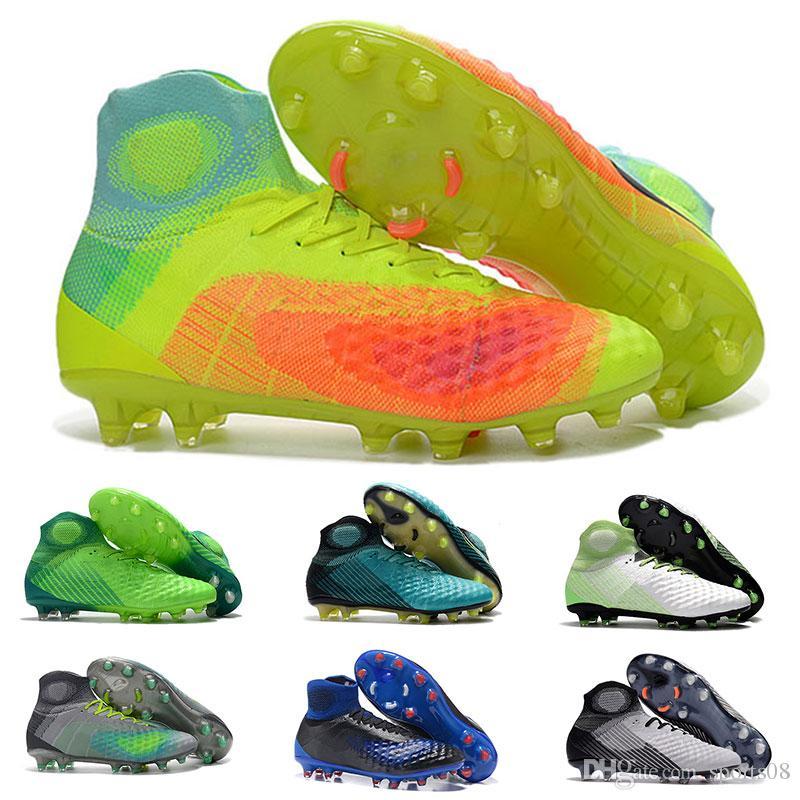 69b5f4fe7 Cheap Cheap Discount Football Cleats Best Cheap Kids Football Cleats
