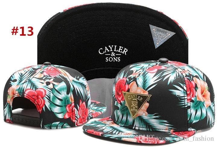 1a037f55978 Baseball Hat Swag Cayler Sons Snapback Caps Flat Hip Hop Cap Baseball Hat  Hats For Men Snapbacks Hat Fashion Ball Cap Sports Baseball Cap Snapback Cap  ...
