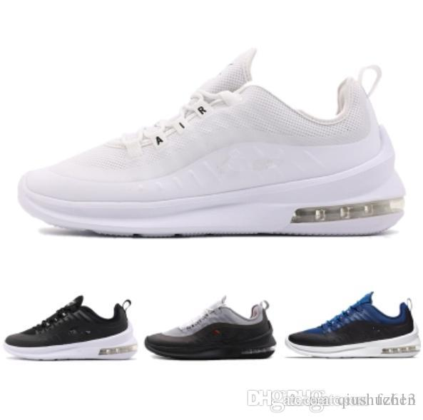 on sale 3c381 d1534 Cheap X Men Plush Best Mens Designer Shoe Brands
