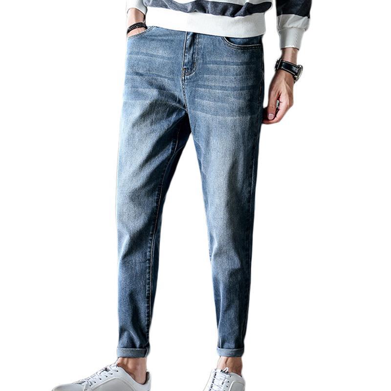 vintage jeans männer