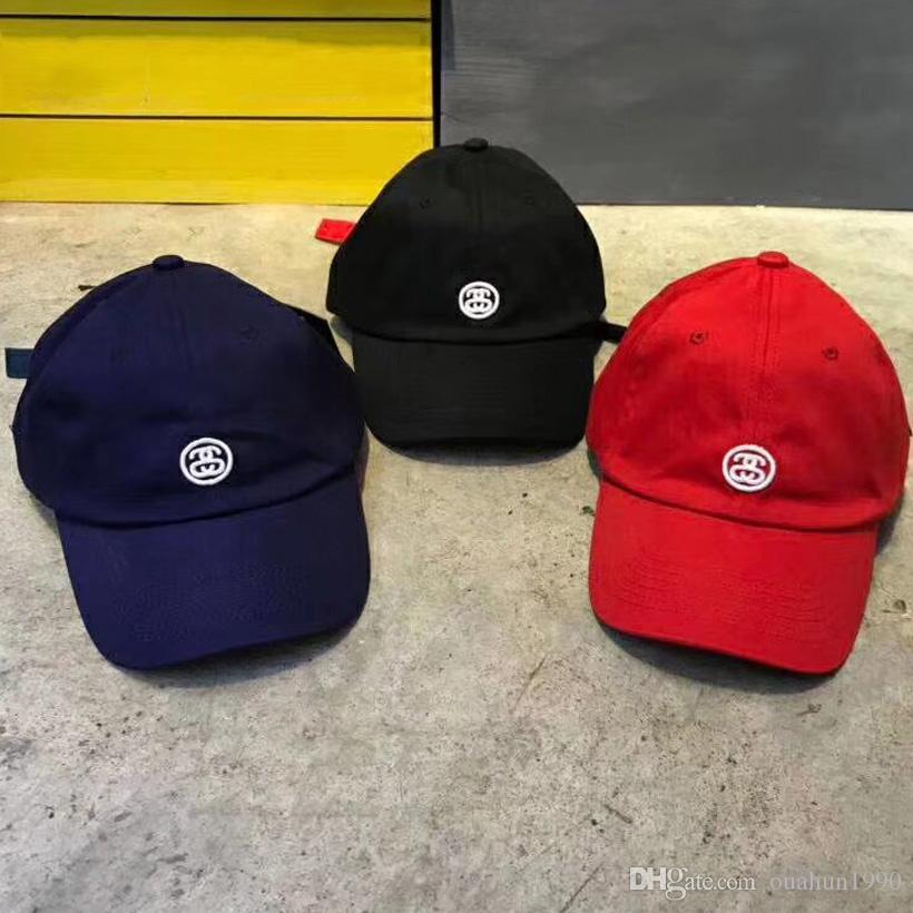 Baseball Cap Dad Hat Brand Embroidered Snapback Hip Hop Drake Men ... 328c70bc54c9