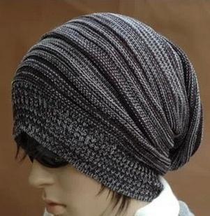 Shiya New Brazil Black Mens Winter Cap Hot Sale Gorro Knitted Warm Beanie  Fashion Casual Sport Hats For Men Bone Beanies Fedora Hat From  Noncontradiction 81d94fb209e