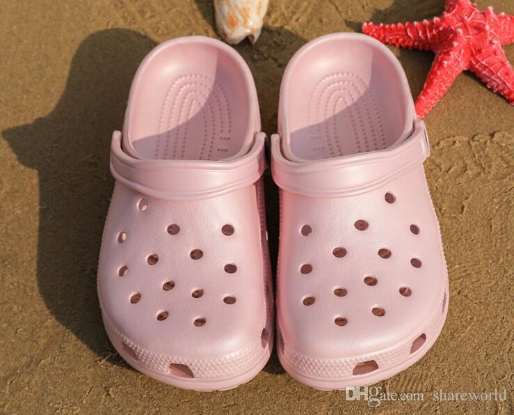 New Kids Sandals for Girls Summer Mini Melissa Mouse Sandals Slipper ... 8369fa79dbdd