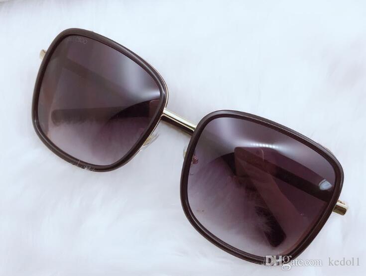 f9419b6e17db Cheap Sunglasses Transparent Men Designer Best Big American Sunglasses