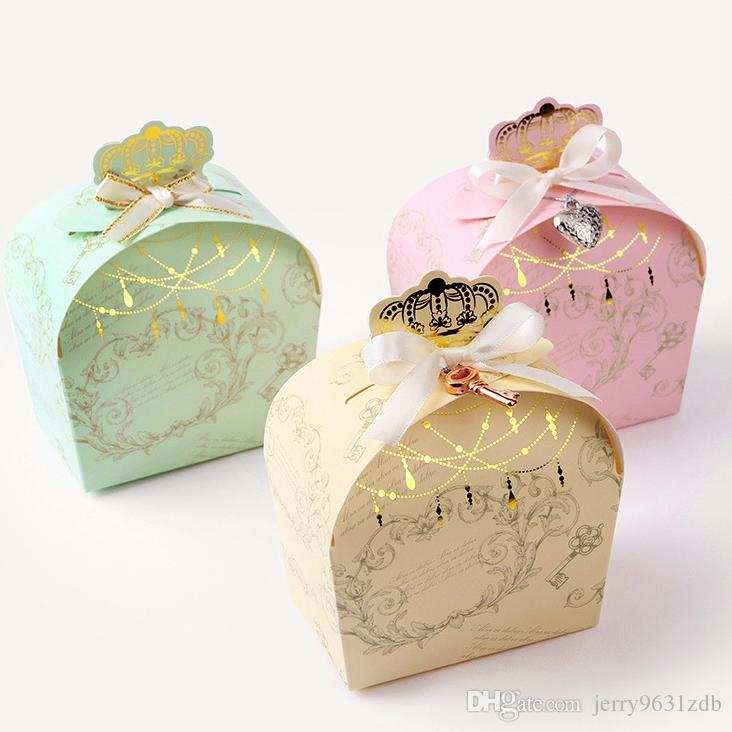 Image result for crown gift