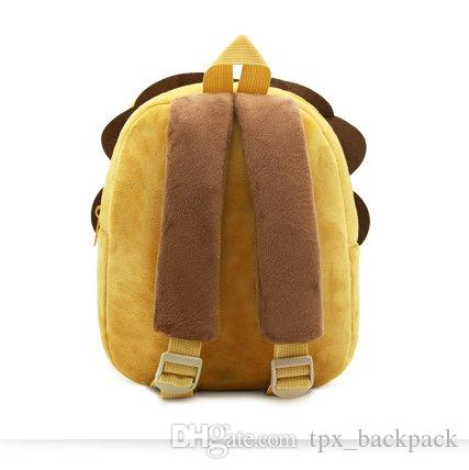 Crocodile backpack Alligator toy day pack Young child school bag Kids packsack Plush rucksack Sport schoolbag Outdoor daypack