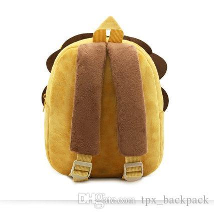 القرش على ظهره شكل الأسماك الكرتون اليوم حزمة حقيبة مدرسية للأطفال الصغار packsack القطيفة حقيبة الظهر الرياضة المدرسية daypack حقيبة في الهواء الطلق