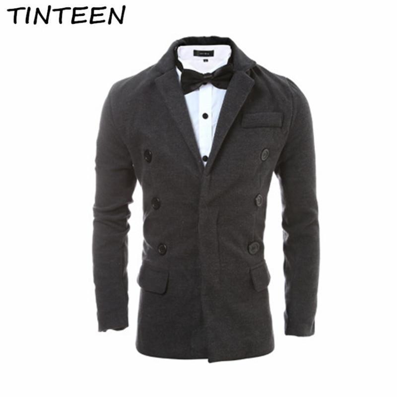 a8947ae5824 tinteen-2018-casual-hommes-veste-manteau.jpg