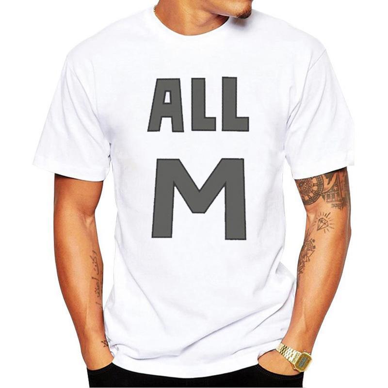 db6a0f489 2018 Fashion Mens T Shirt Anime My Hero Academia ALL M T Shirts Short  Sleeve Tshirts Fashion T Shirts Print Shirt From Qz2878193779, $16.24   DHgate.Com