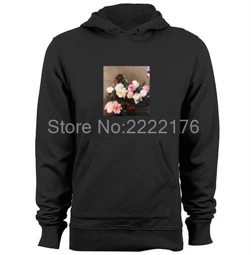 2019 Power Corruption And Lies Mens   Womens Trendy Hoodies From Ppkk 7517747aac