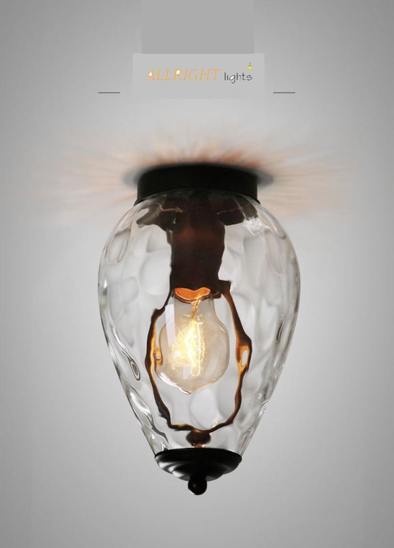 2019 Modern LED Living Room Lamps Children\'S Bedroom Ceilling ...