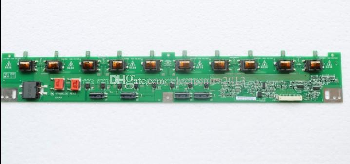 Free Shipping Tested Work New LED Backlight Inverter Board VIT71880 00/10  For Sony KLV-40BX400/40EX400