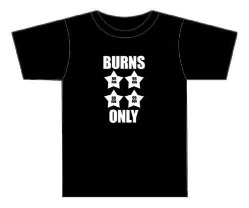 Four Star 4 * Leaded High Octane Petrol T Shirt T-shirt - ALL OPTIONS Mens  2018 fashion Brand T Shirt O-Neck