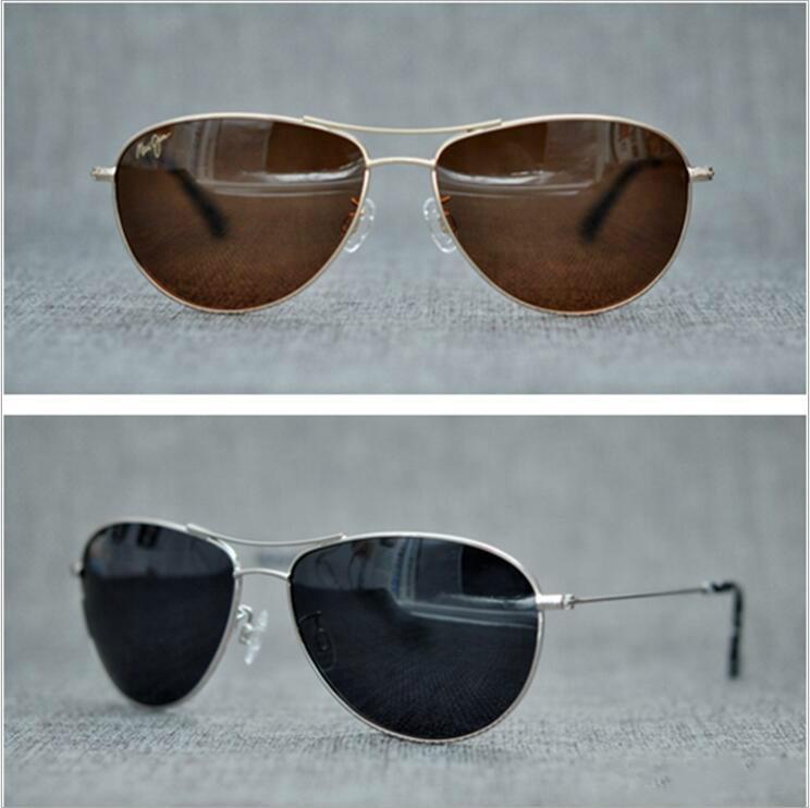 2070b06629 New Designer Maui Jim 772 Sunglasses Mj 772 Eyeglasses Mj Sport ...